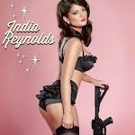India Reynolds - Galeria 1 Foto 8