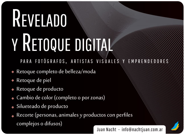 artes visuales, servicios digitales, photoshop, illustrator, retoque, fotomontaje, zona norte, asesoramiento, recorte, milgrafic