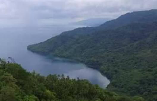 Pulau Selayar Akan Ditetapkan Sebagai Destinasi Wisata, Swaenergi Pertama Di Indonesia