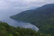 Pulau Selayar Akan Ditetapkan Sebagai Destinasi Wisata Swaenergi Pertama Di Indonesia