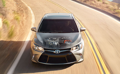image from toyota.com