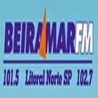 Rádio Beira Mar FM 102,7