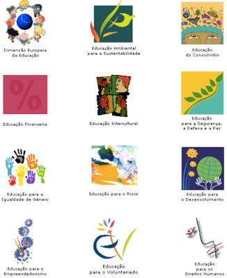 http://blogue.rbe.mec.pt/educacao-para-a-cidadania-areas-2125458