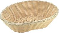 COS PAINE- cosuri paine-oval- produse profesionale horeca- PRET