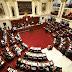 Las FARC tendrán mas curules en el congreso que los afros e indígenas