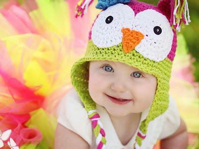 bu yüzden çok sevimli sevimli bebek duvar kağıdı
