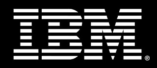 IBM freshers Jobs Openings in Gurgaon, Technical Support Representative