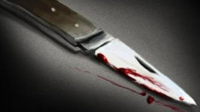 Πριν λίγο – Συνελήφθη ο 65χρονος ο οποίος τραυμάτισε με μαχαίρι 55χρονο σε καφενείο