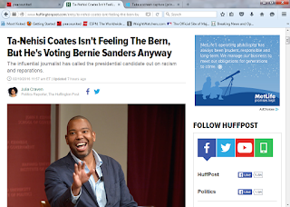 http://www.huffingtonpost.com/entry/ta-nehisi-coates-isnt-feeling-the-bern-but-hes-voting-sanders-anyway_us_56bb5e98e4b08ffac1236646