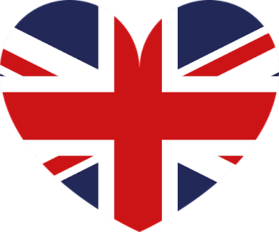 Fondos de pantalla de corazones hd para iphone gratis