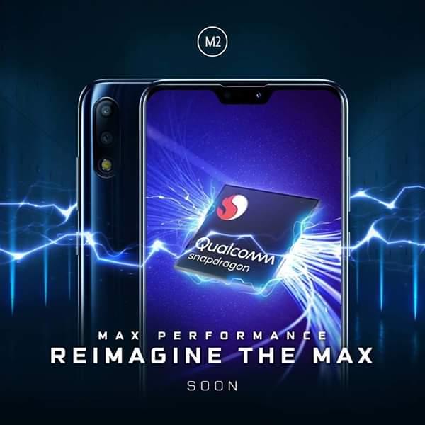 Qualcomm Snapdragon 660, Otak di Balik Performa ZenFone Max Pro M2