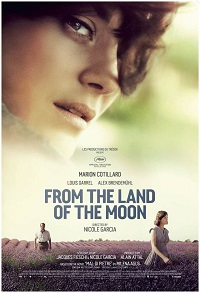 Watch From the Land of the Moon Online Free in HD