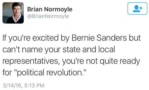 https://twitter.com/BrianNormoyle/status/709533056529358848