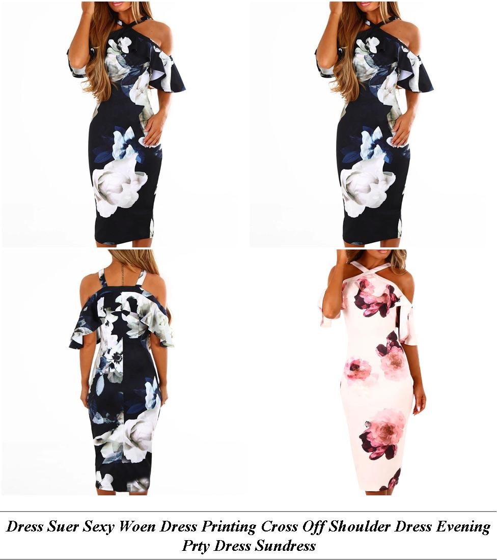 Zara Polka Dot Dress Rown - Commercial Property For Sale Sheffield South Yorkshire - Womens Short Lack Dress Pants
