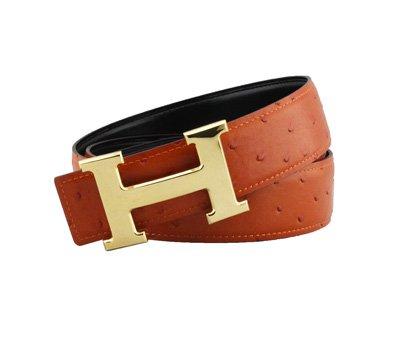 Cần mua thắt lưng Hermes xịn ở Quận 3