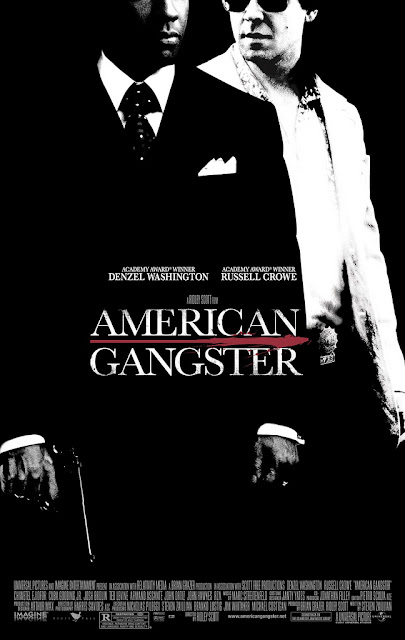 american-gangster-movie-dvd-cover