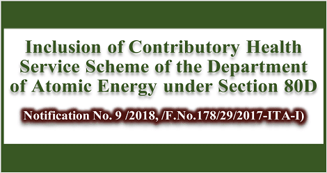 inclusion-of-contributory-health-service-scheme-us-80d
