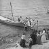 Β' Πανελλήνια Συνάντηση/Αντάμωμα Φωκιανών