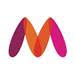 Myntra launches first ever Fashionotsav