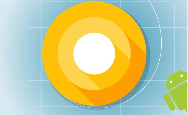 Google-Android-O-Novità