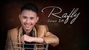 Lirik Lagu Kekasih Yang Baik - Rafly Gowa DA