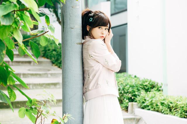 ニジ★スタ 3