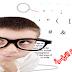 تعليم رموز الكتابة فى اللغة الفرنسية l'écriture بالصوت والصورة HD