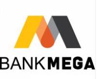 Lowongan Kerja RETAIL FUNDING OFFICER ACADEMY Bank Mega Deadline 31 Juli 2016