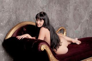 Hot Naked Girl - Lina%2BN-S01-026.jpg