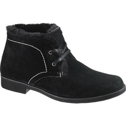 Anna Sui Shoes Online