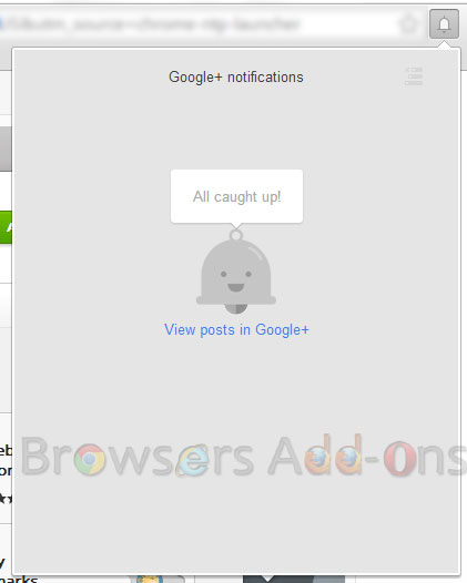 g+_notification_pop-up