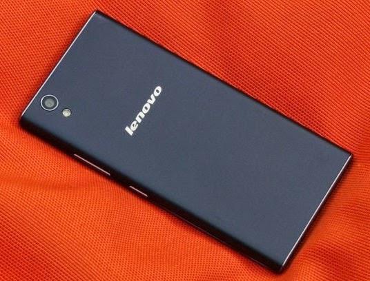 Harga Lenovo P70 - Technogrezz