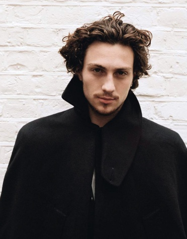 BADBOYS DELUXE: SAVAGES - THE MOVIE 2012 AARON JOHNSON