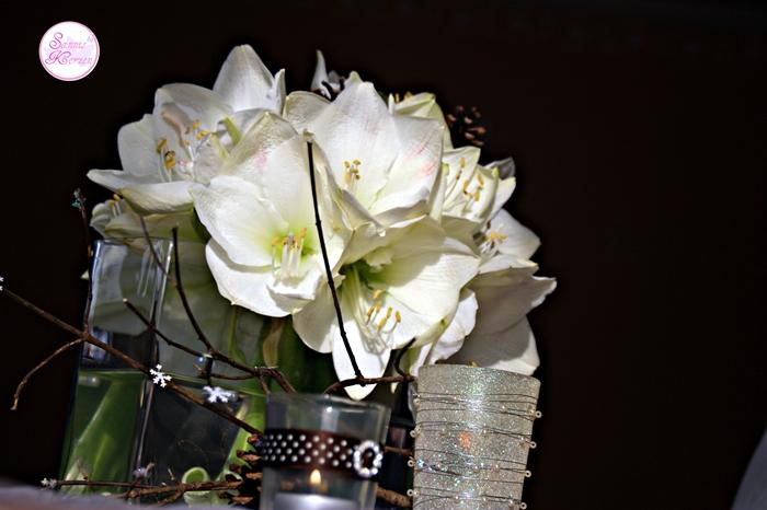 SP-Kerzen, Kerzenshop,Hochzeitskerze,Gästekerze,Kerzen