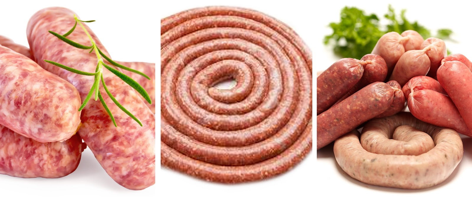 how to cook fresh sausage