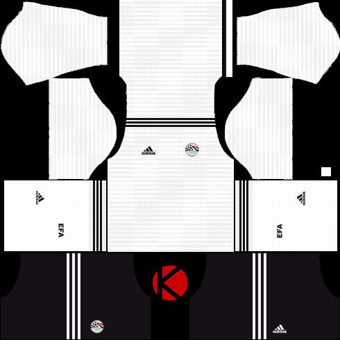 cc2f19b70c6 Kellypriceandcompany.info ⁓ Top Twelve Fts 15 Kits Fifa World Cup
