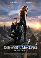 http://everyones-a-book.blogspot.de/2015/09/filmrezension-divergent-die-bestimmung.html
