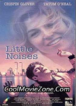 Little Noises (1992)