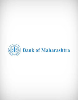 bank of maharashtra vector logo, bank of maharashtra logo vector, bank of maharashtra logo, bank of maharashtra, bank of maharashtra logo ai, bank of maharashtra logo eps, bank of maharashtra logo png, bank of maharashtra logo svg
