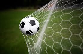 ترددات الدوريات و القنوات الناقلة للمباريات ليوم  football games monday 28/11/2016