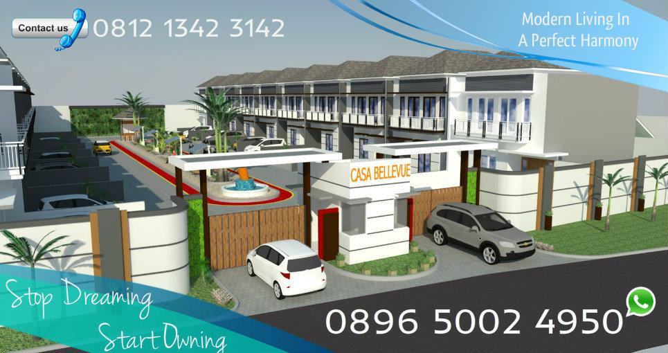 perumahan-casa-bellevue-residence-dijual-rumah-cluster-exclusive-baru-bintaro-jakarta-modern-living-in-a-perfect-harmony