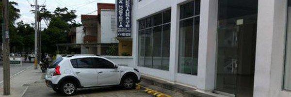 Tips para el arrendamiento de un local comercial en Valdebebas