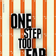 Review of One Step Too Far by Tina Seskis