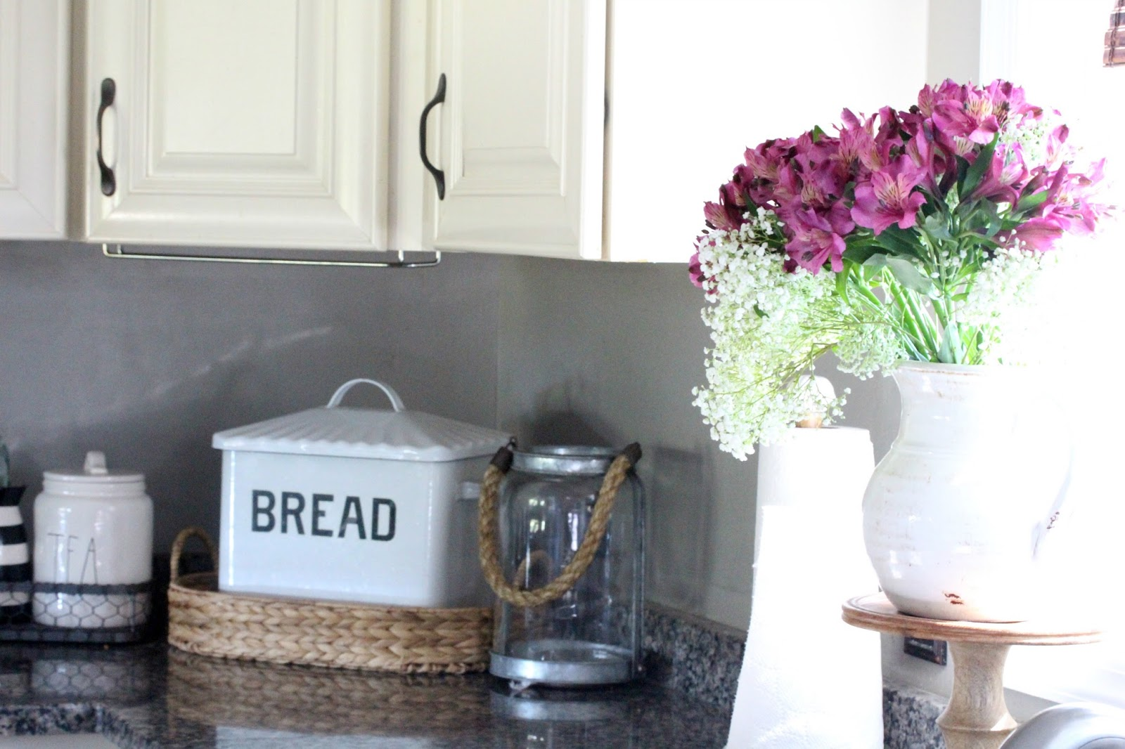 Kitchen On A Budget Ideas Glam Html on