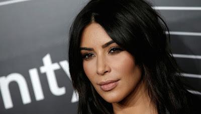 , Is Kim Kardashian A Feminist?, Latest Nigeria News, Daily Devotionals & Celebrity Gossips - Chidispalace