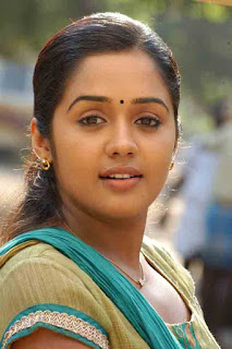 Ananya Actress Profile Biography Family Photos and Wiki and Biodata, Body Measurements, Age, Husband, Affairs and More...