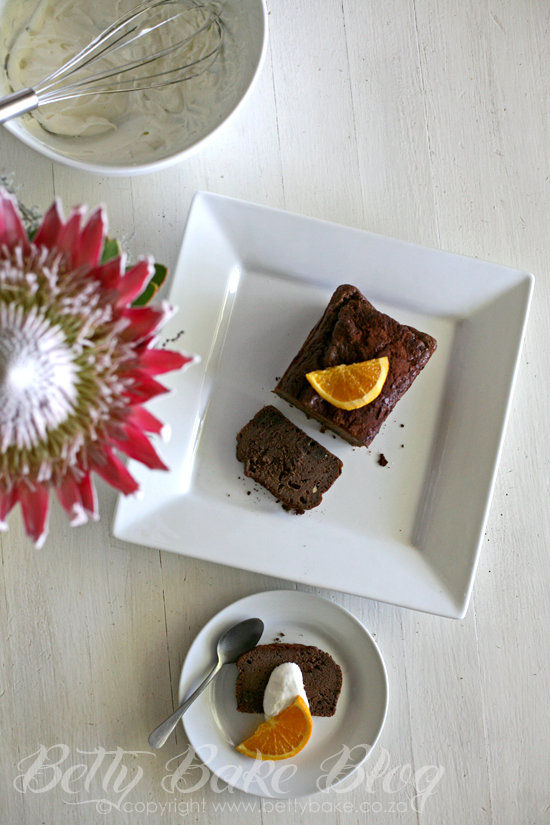 chocolate, chocolate mousse loaf cake, cake, baking, betty bake, gluten free, healthy, low in sugar, cacao, cocoa, yum, bake, recipe, tea time