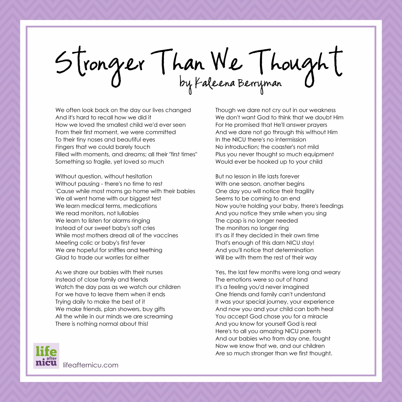 Poems Loss Of A Coworker Poem. View Original . [Updated on ...