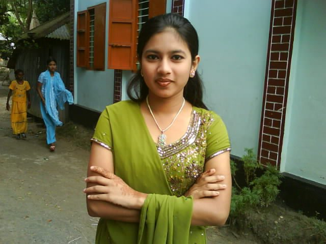 Desi Girls Gallery