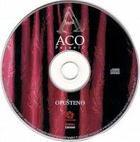 Aco Pejovic  - Diskografija  2004-4